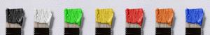 Malereibetrieb Olaf Knof